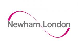 Newham London Council